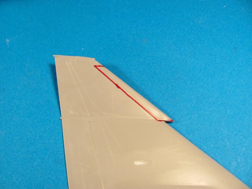 Pro Modeller F-4E PhantomII IRIAF 1/48 IMG_1094