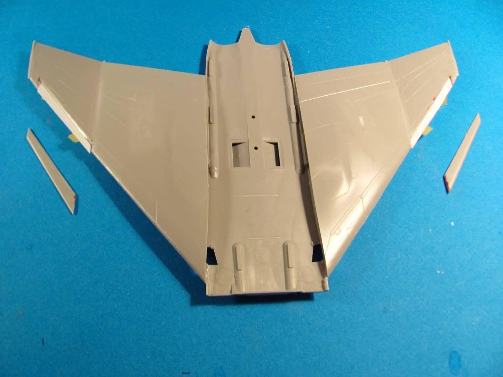 Pro Modeller F-4E PhantomII IRIAF 1/48 IMG_1104