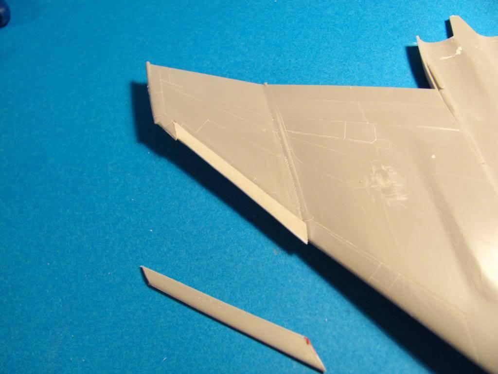 Pro Modeller F-4E PhantomII IRIAF 1/48 IMG_1111