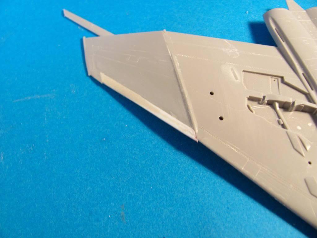Pro Modeller F-4E PhantomII IRIAF 1/48 IMG_1118