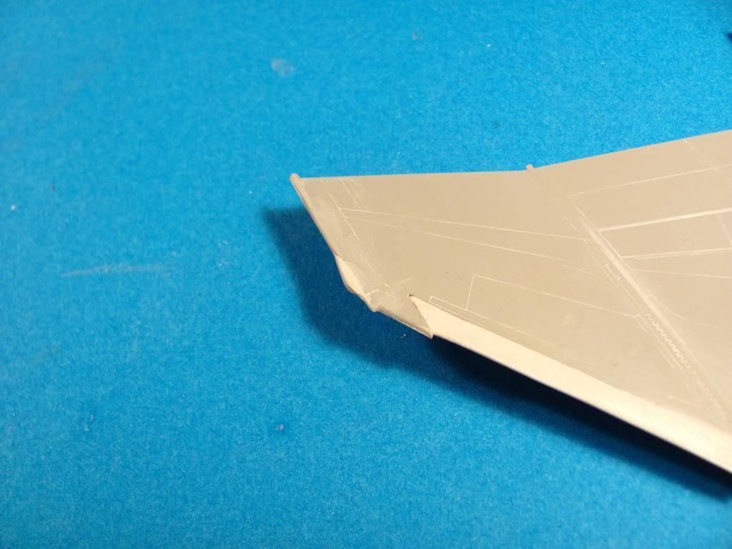 Pro Modeller F-4E PhantomII IRIAF 1/48 IMG_1128