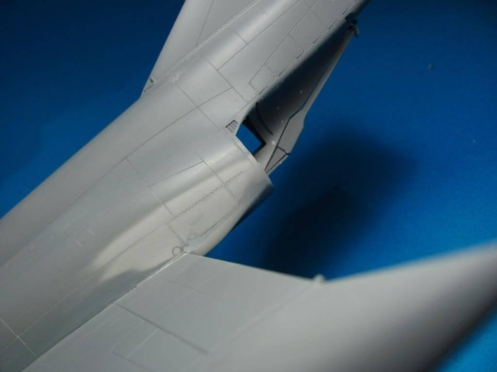 Pro Modeller F-4E PhantomII IRIAF 1/48 - Sida 7 IMG_1274