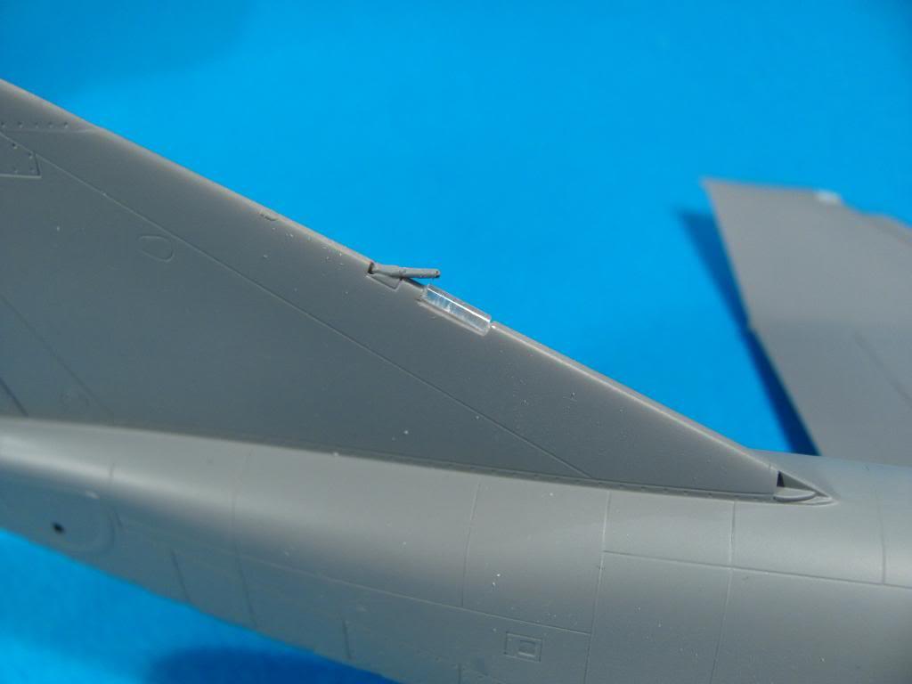 Pro Modeller F-4E PhantomII IRIAF 1/48 - Sida 7 IMG_1278