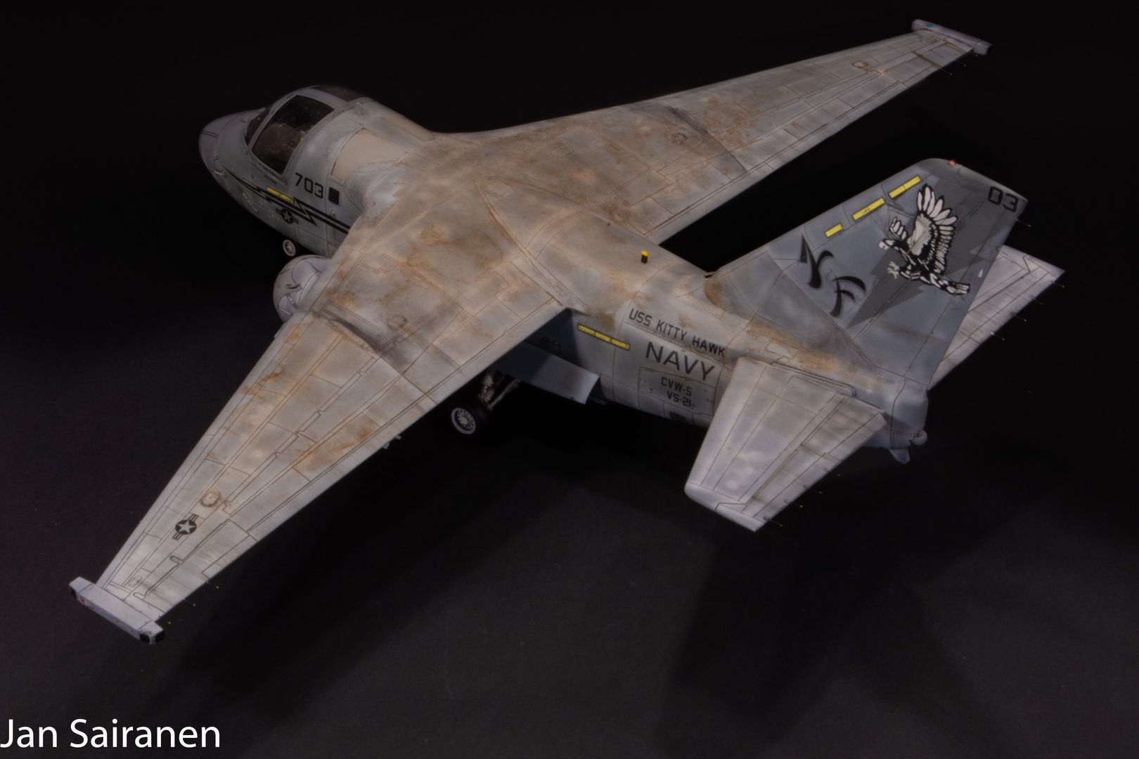 S-3B Viking  DSC_4587_zpsy6p0xywf