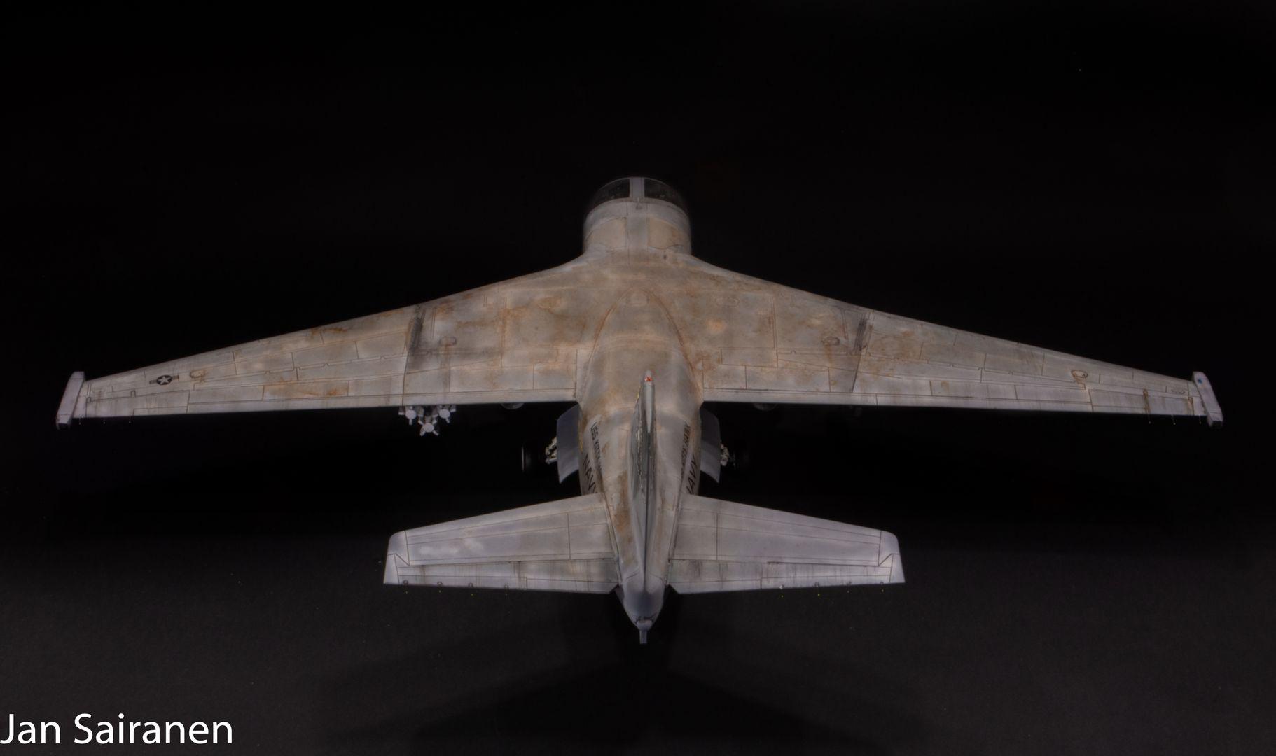 S-3B Viking  DSC_4589_zpsjomlwzlw