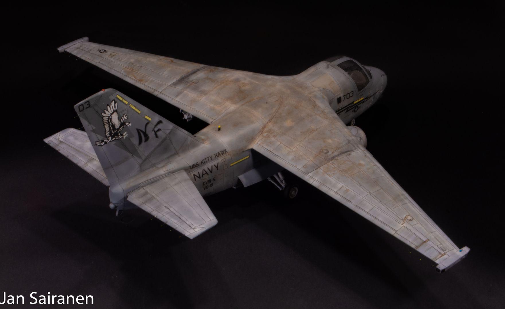 S-3B Viking  DSC_4592_zpsgicplsmj