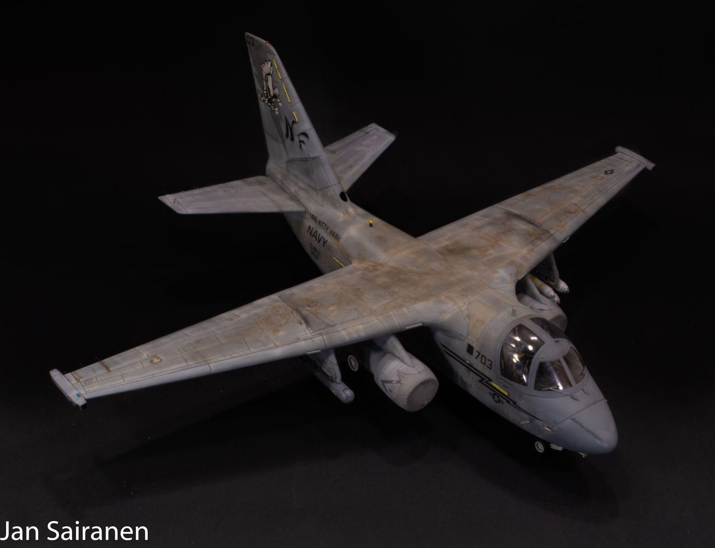 S-3B Viking  DSC_4596_zpsof0iqkau