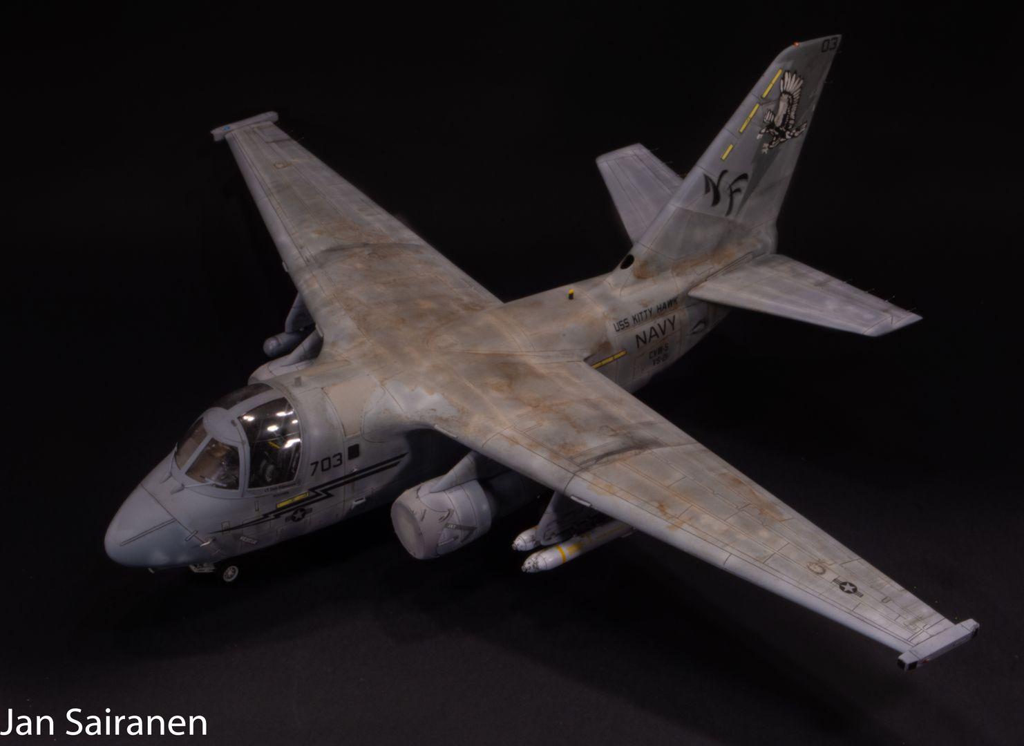 S-3B Viking  DSC_4601_zpsdb18dba2