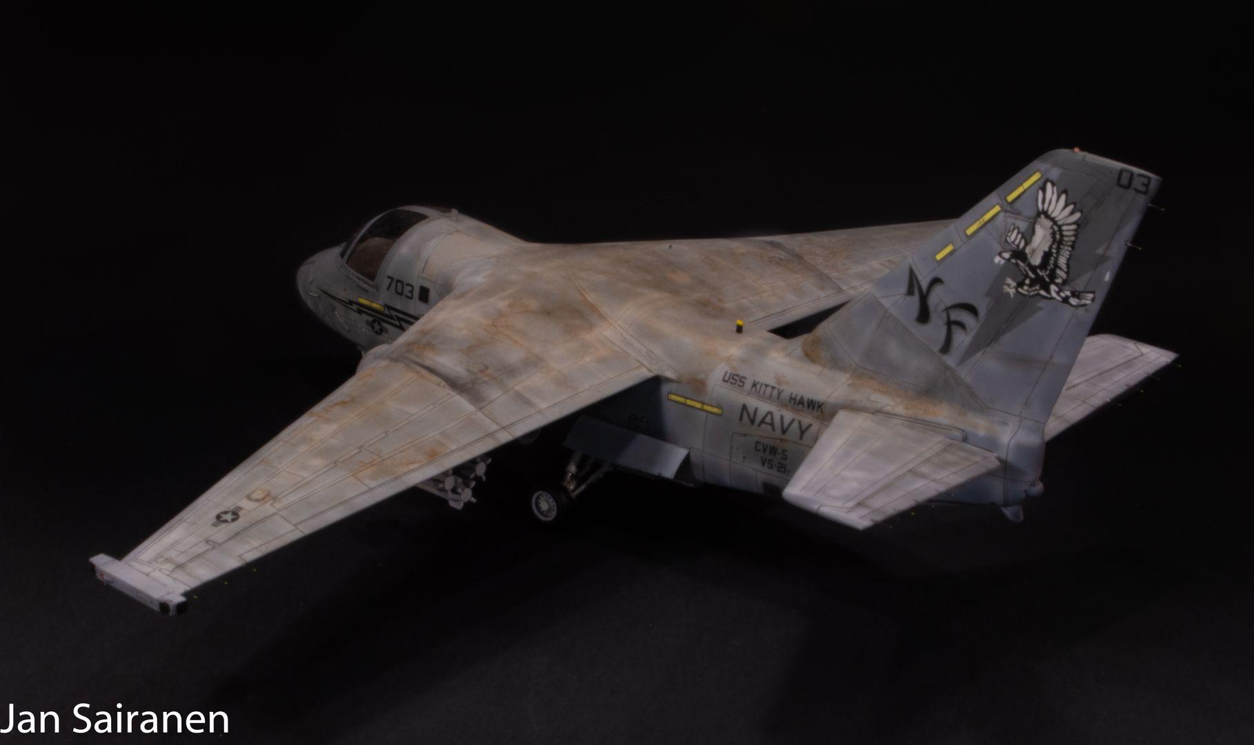 S-3B Viking  DSC_4605_zpseixvipeq
