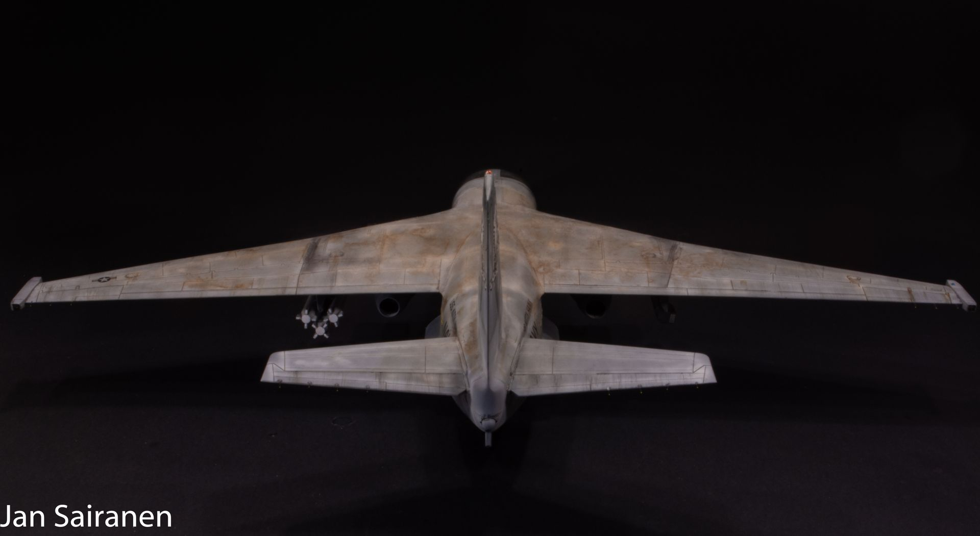 S-3B Viking  DSC_4607_zpswwngyz2r