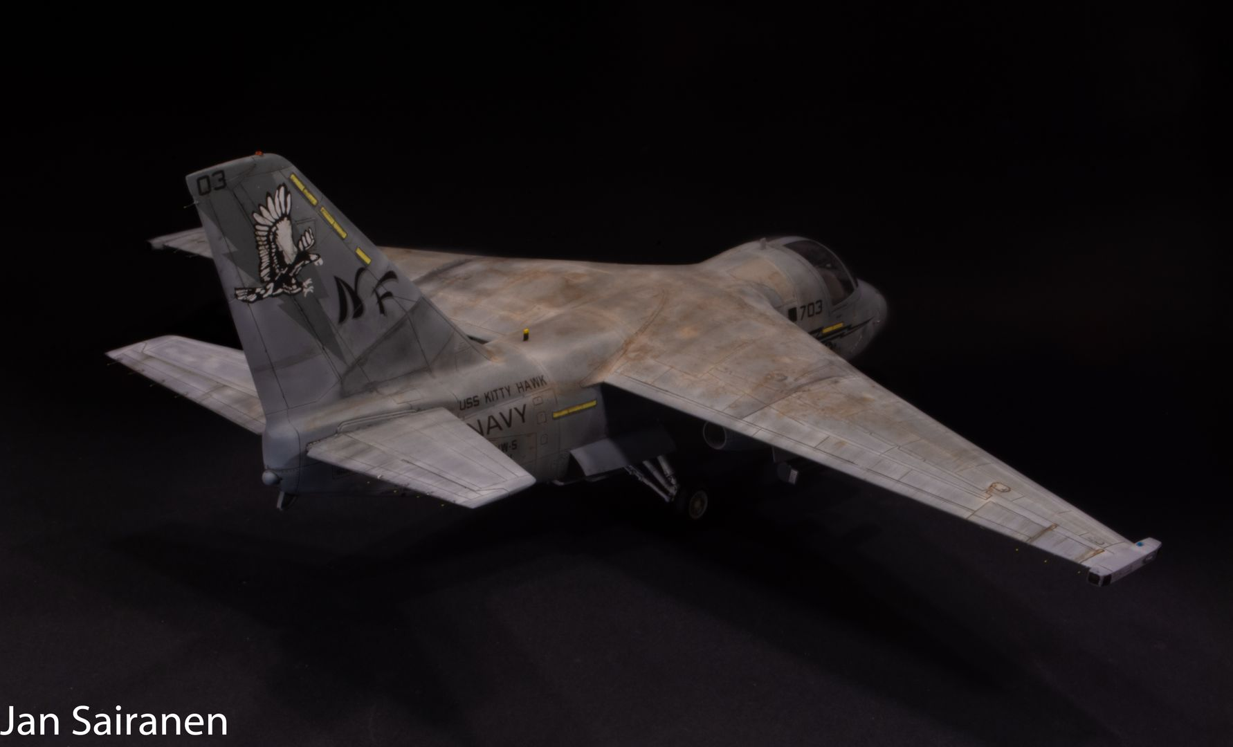 S-3B Viking  DSC_4609_zps16avkrnl
