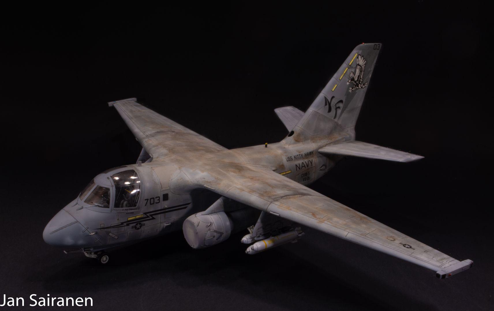 S-3B Viking  DSC_4618_zpsepz44fjw