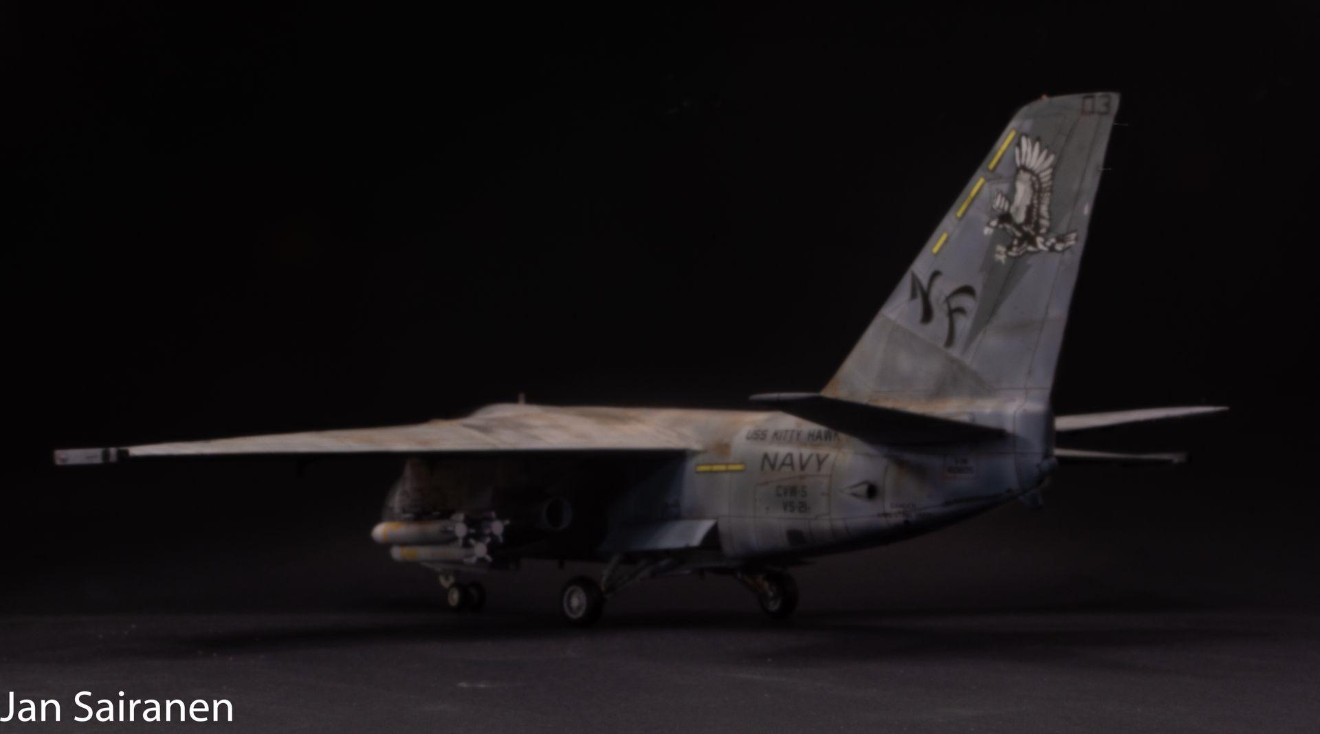S-3B Viking  DSC_4623_zpsp9nqdwvi