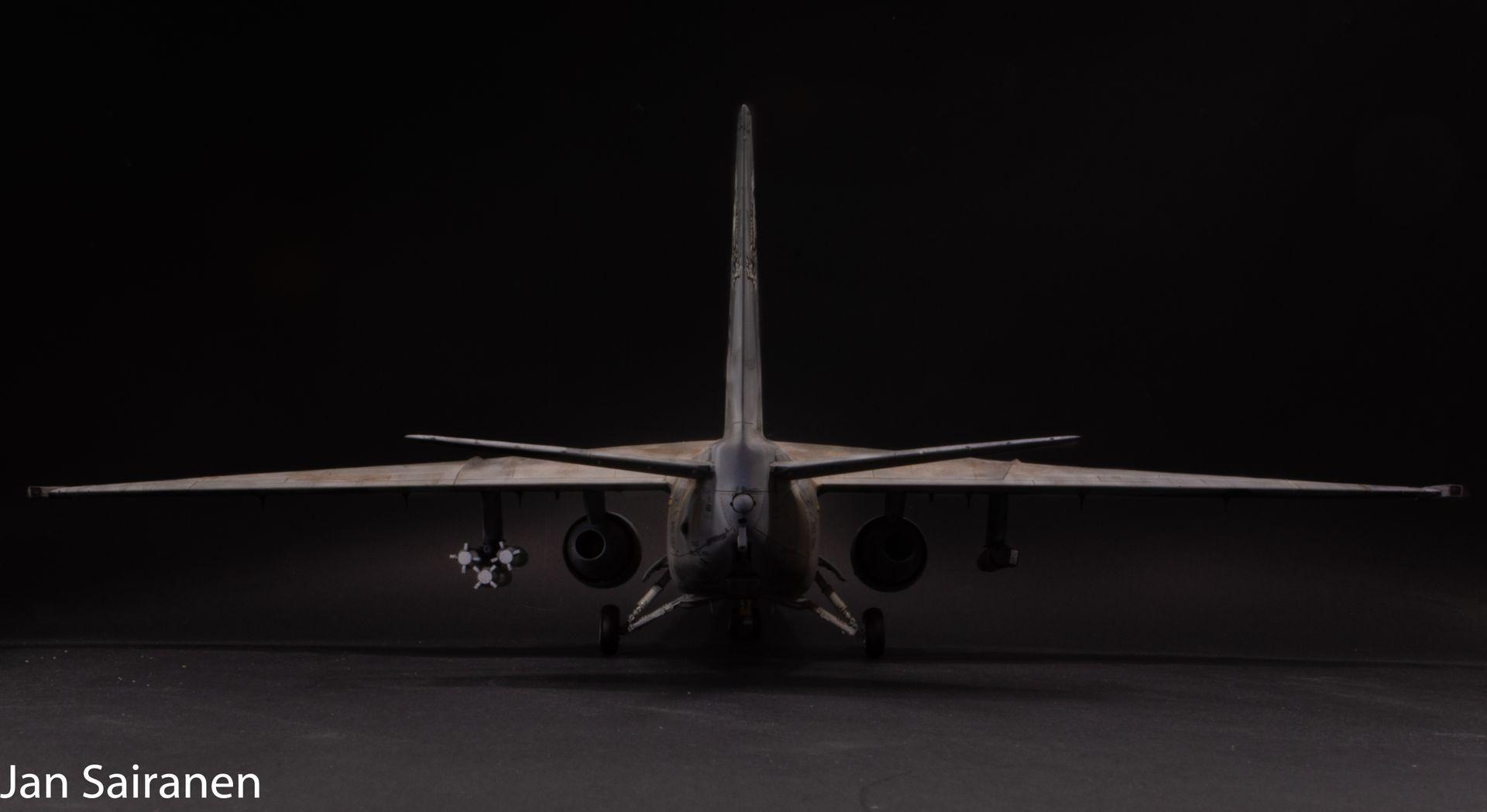 S-3B Viking  DSC_4625_zpstozd4vei