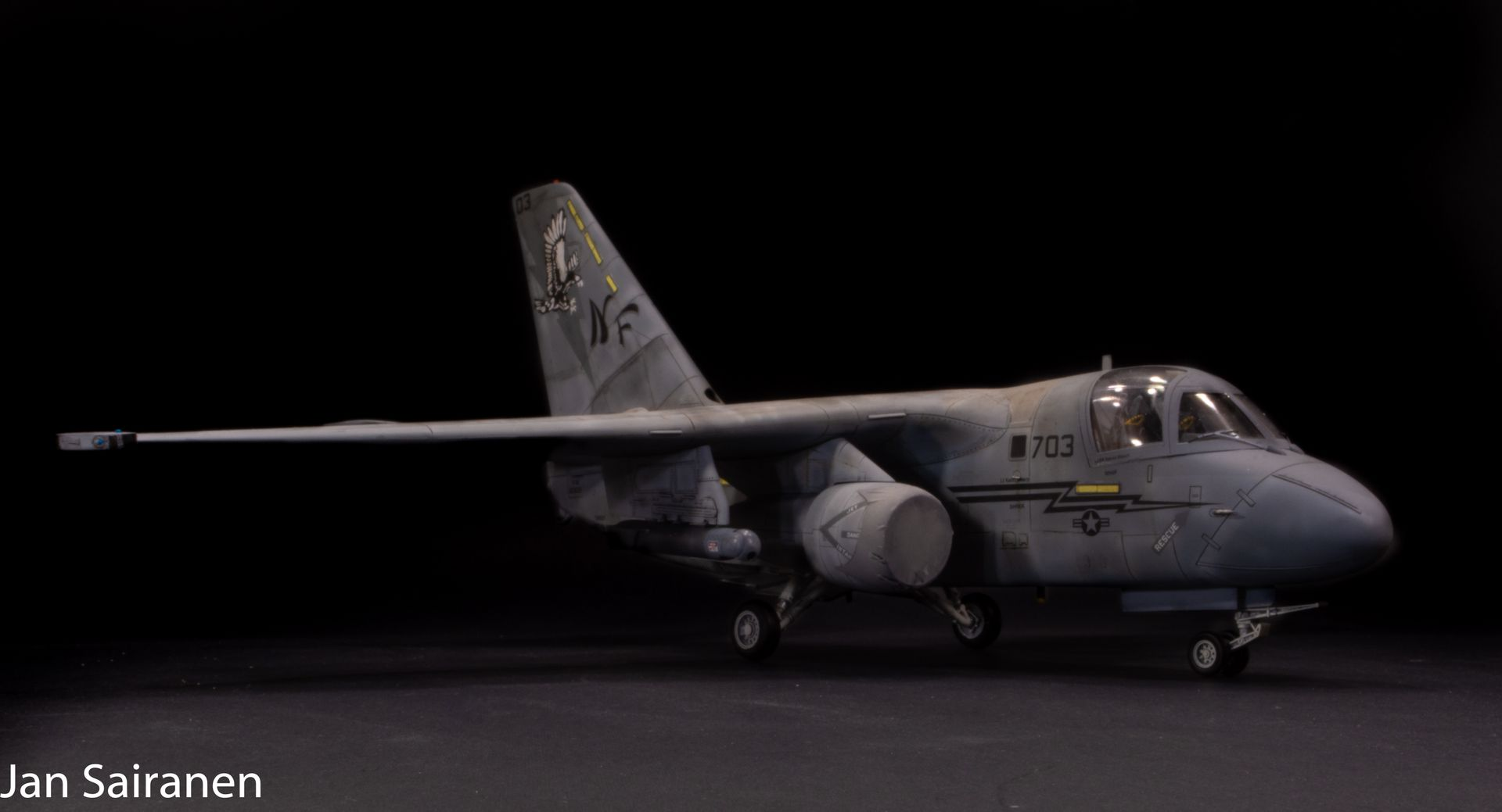 S-3B Viking  DSC_4631_zpsuvqm2agu