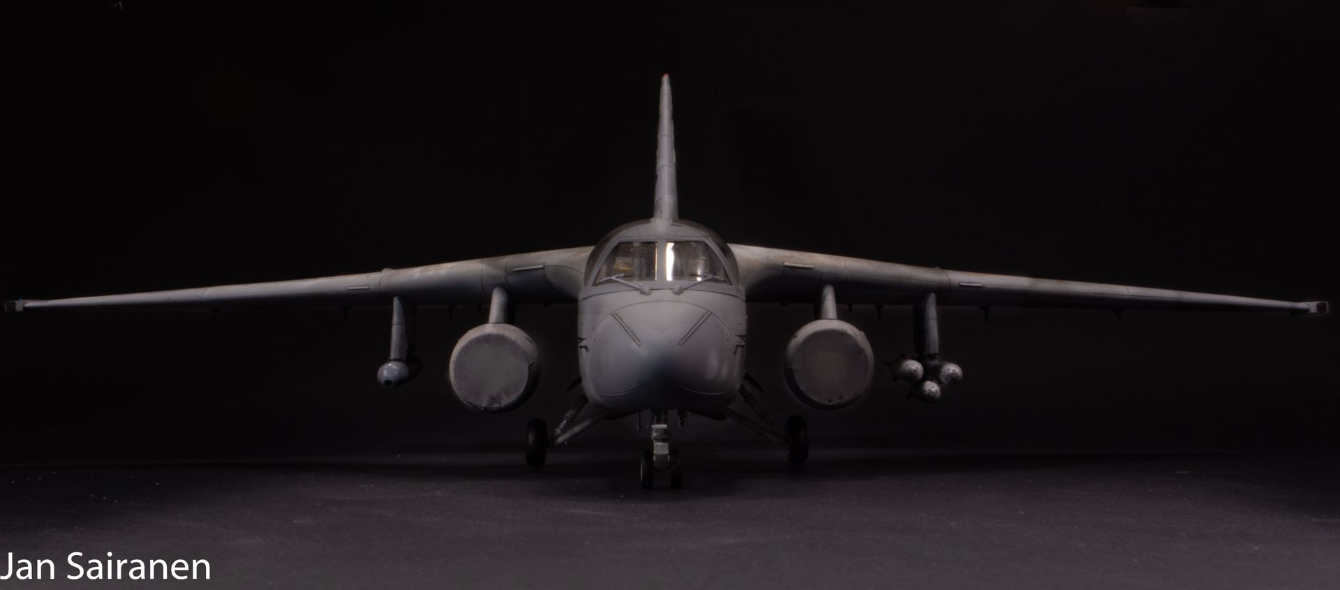 S-3B Viking  DSC_4633_zpsu1khfnav