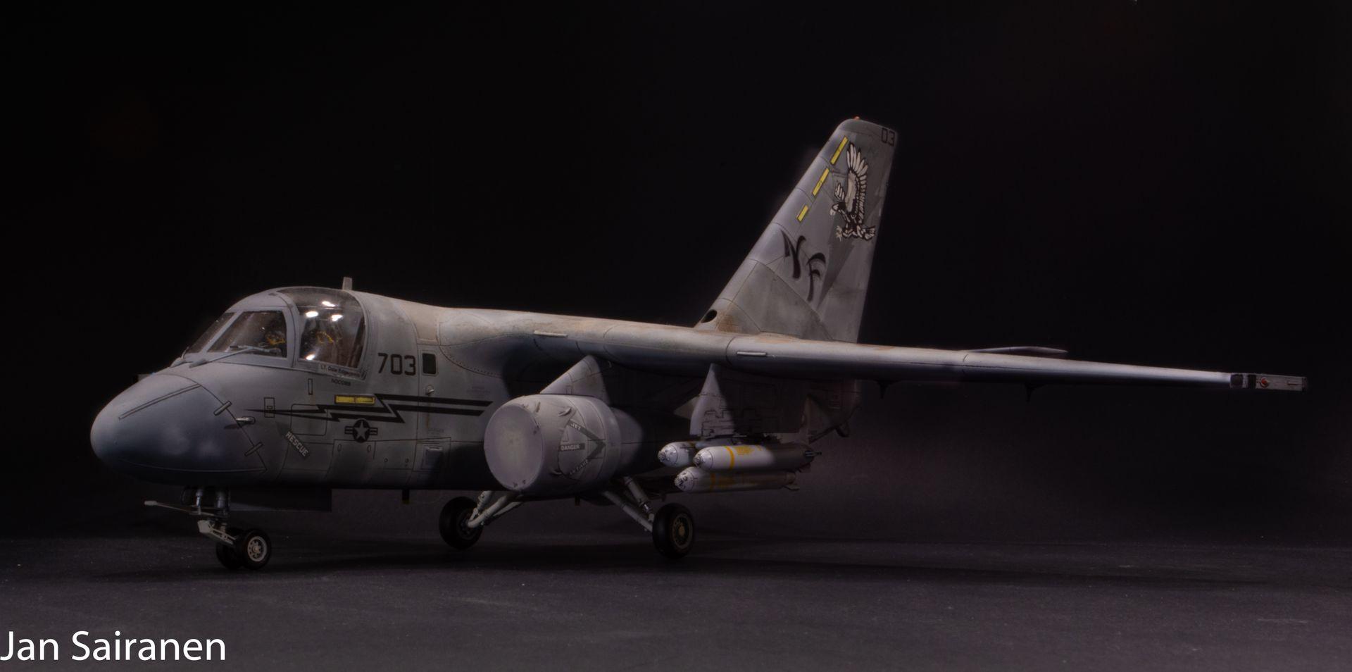 S-3B Viking  DSC_4635_zps4k2nyqts