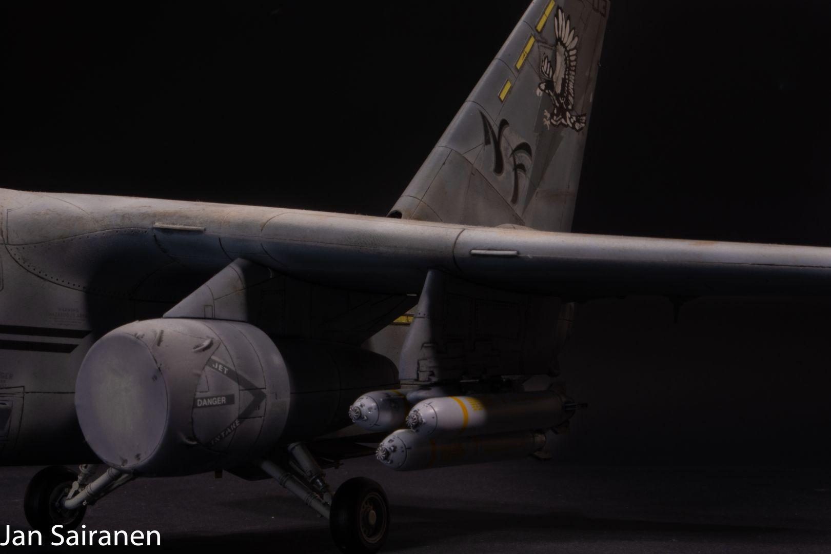 S-3B Viking  DSC_4636_zpskvttyj9r