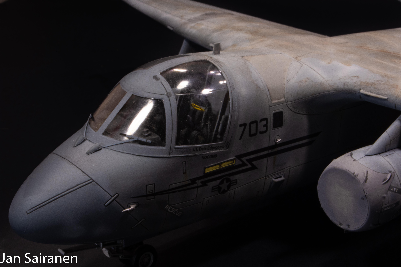 S-3B Viking  DSC_4638_zpsro9flsy5