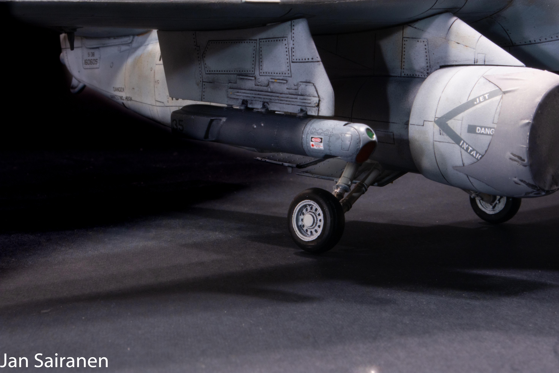 S-3B Viking  DSC_4639_zpsrt6jjdmq