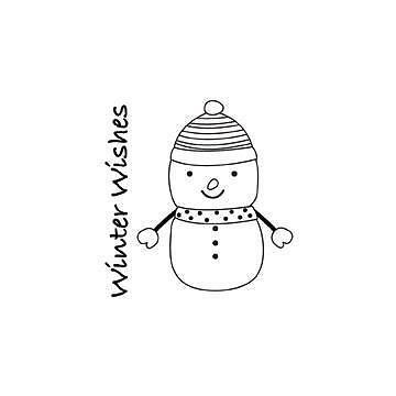 Imaginisce - Snowy Jo 1d5c_12