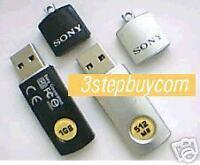 Memorias USB (IMPORTANTE) E2_2