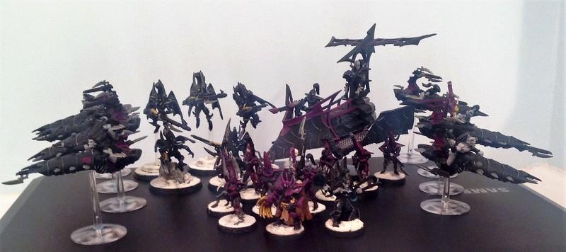 Kabal of the Entwined Souls FullSizeRender_1
