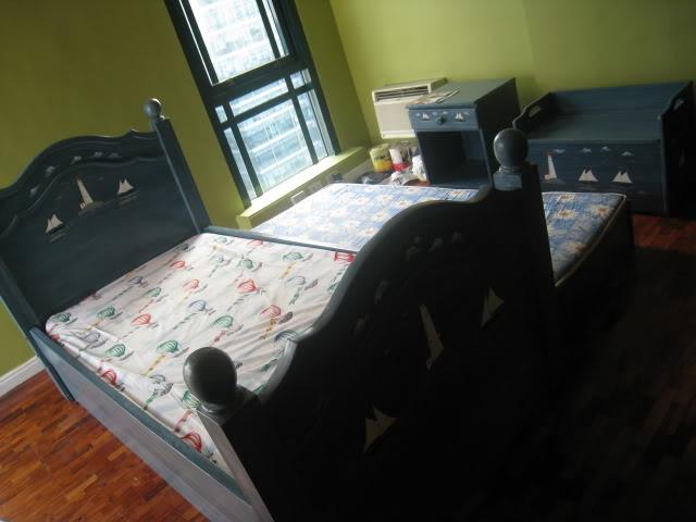 Bed For Sale set 0ebc523a