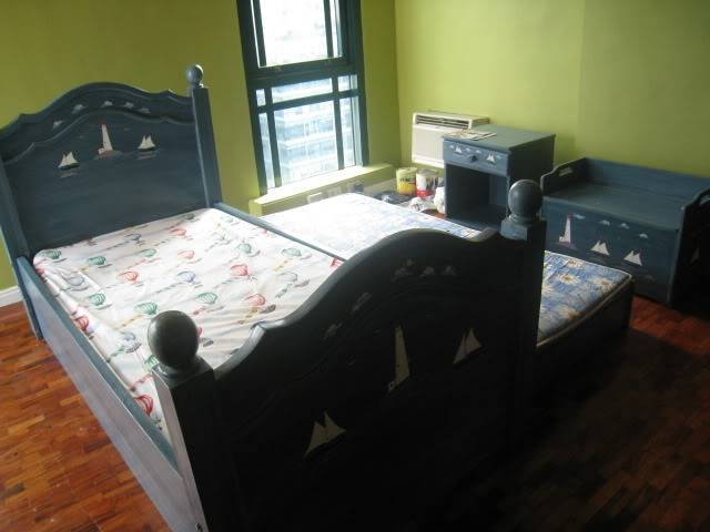 Bed For Sale set F428986b