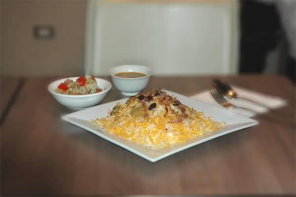 parang food & dine sa kabila Biryani-copy
