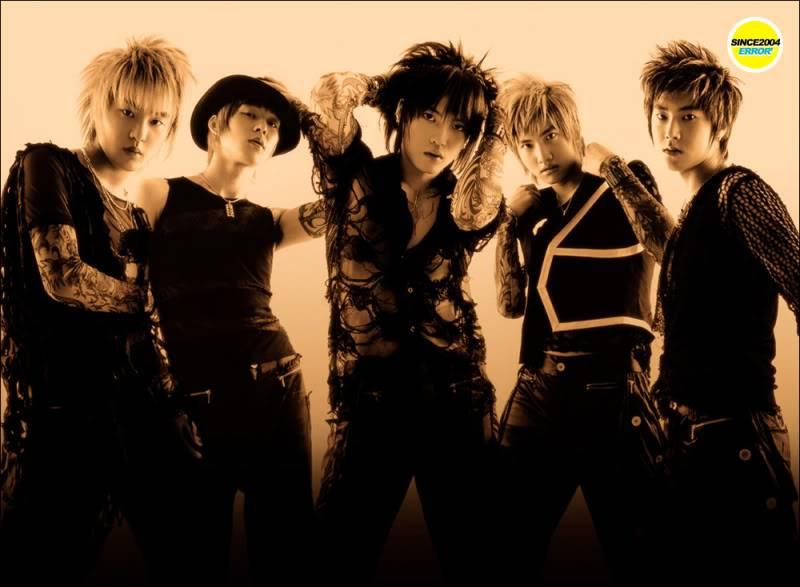 [03.04.10][Trans] Top 10 Kpop Song Hay Nhất Mọi Thời Đại 01-16