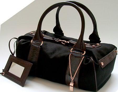 ~!!!! Stylish Bags !!!!~ - Page 2 B13