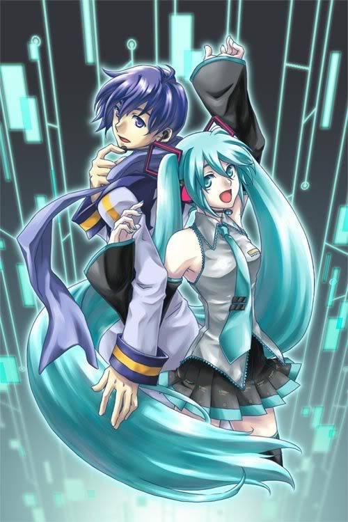 Hatsune Miku - Vocaloid Pwns! Miku_01
