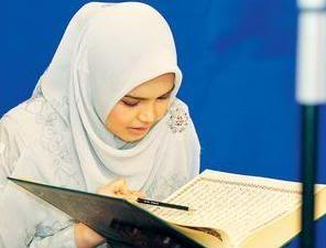 Ramadhan Bulan Overhaul ? Hi_01_big