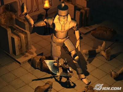 ¿Quieres jugar a... [Actualizado 26/07] Titan-quest-golom1