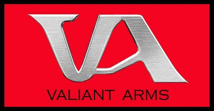 Valiant Arms-- PRE-SELLING NEW STOCKS!!! - Page 2 V-A2