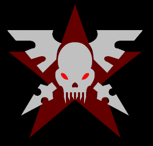 Logo Competition Mmfelog2a