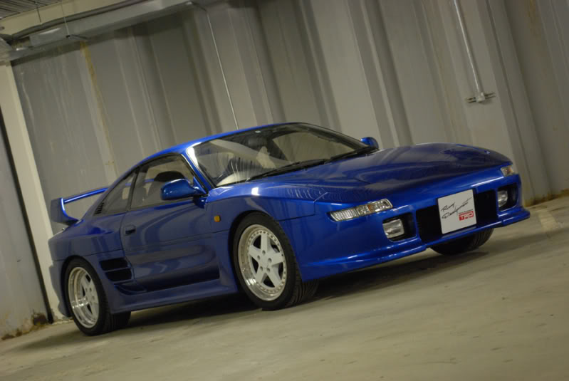 TRD2000GT #15 (Blue) Mr2_018