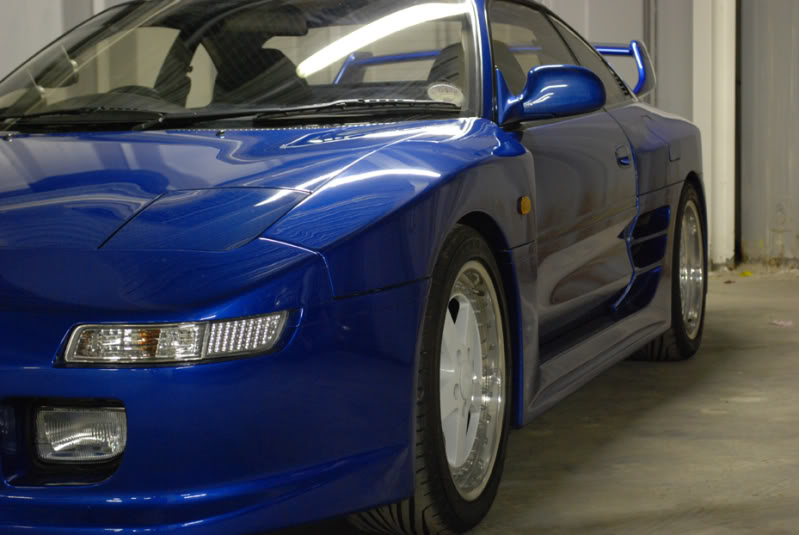 TRD2000GT #15 (Blue) Mr2_023