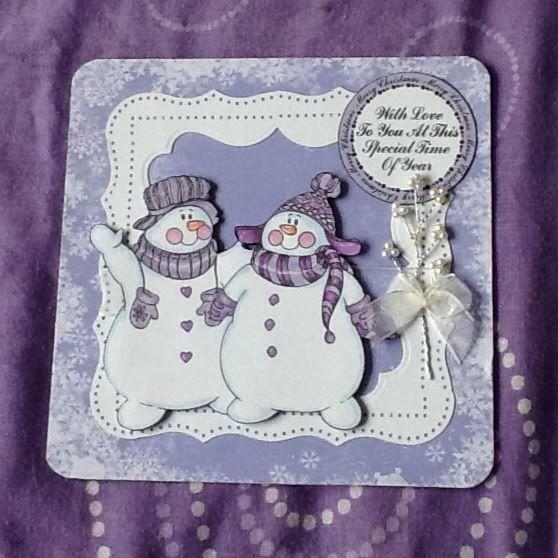 Lorraine's card 8CC88188-4AFD-4E93-83A5-3C3F881EB417-249-000000114BC9D631