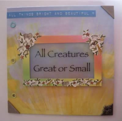 Kt CJ - All Creatures Great & Small CJ1_KT