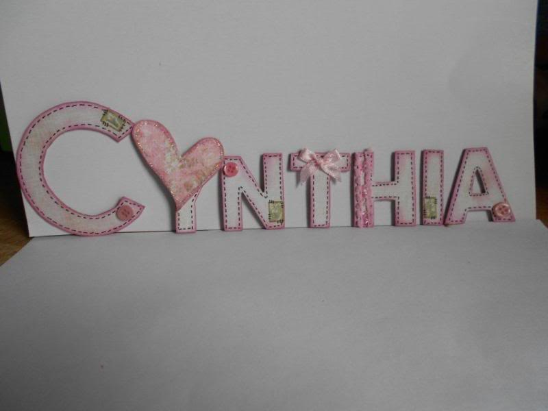 Cynthias from Tina 058