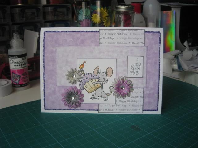 Blog Challenge Cards IMG_7537