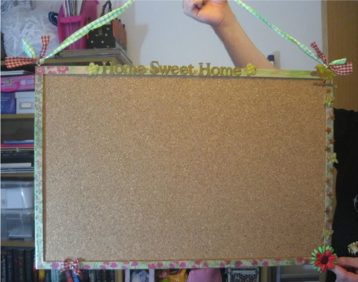 More altered corkboards IMG_9729