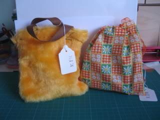 Kims Trick & Treat Bags IMG_6037