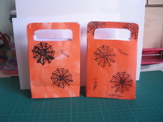 Mistys Trick & Treat Bags IMG_6041