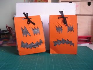 Karins Trick & Treat Bags IMG_6049
