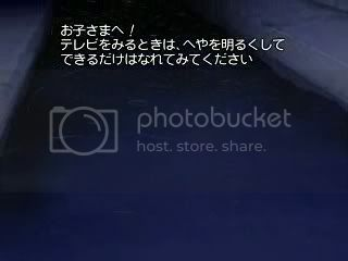 DIGIMON SAVERS. Nueva Serie de Digimon en Abril en Japón. Digimonsavereep1