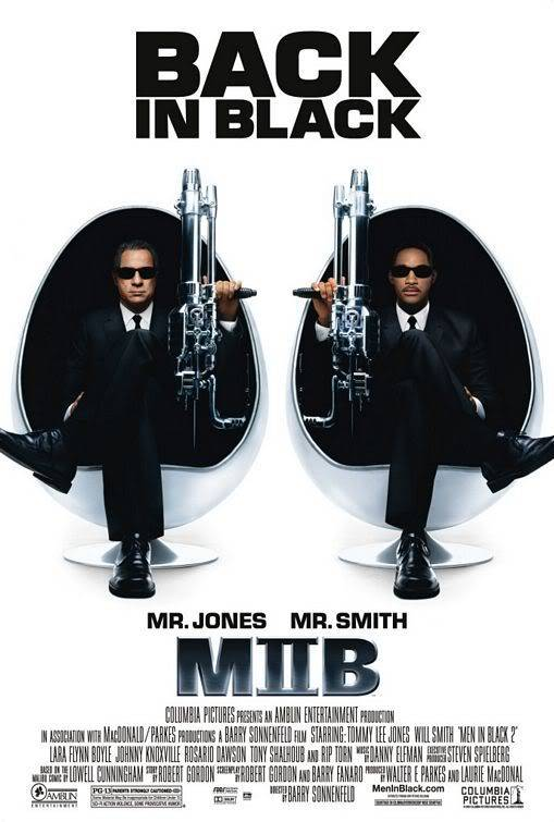 Kilsantas skatitas filmas,pareiza seciba! Men_in_black_ii_ver2