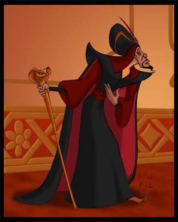 Votre date d'anniversaire ! - Page 4 Jafar_Bows_by_MarsWA